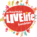 Donal Walsh - Live Life Foundation